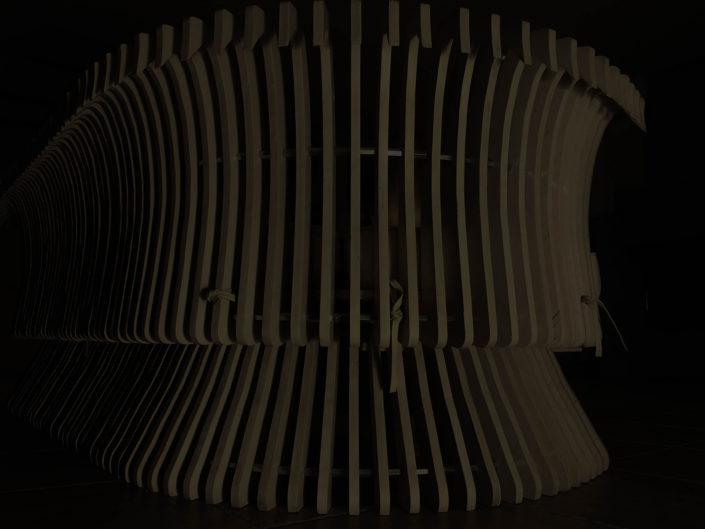 Manufaktura69 design