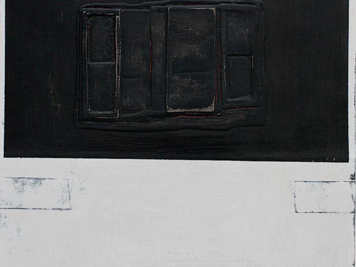 Pruski Okna