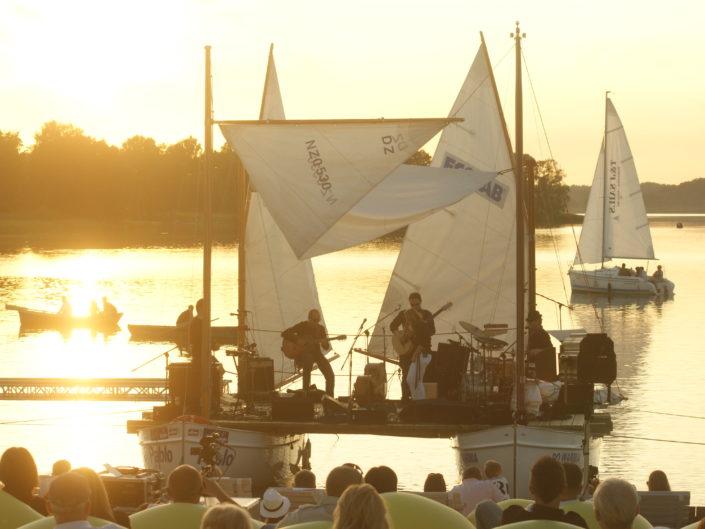 AMJ koncert 2009