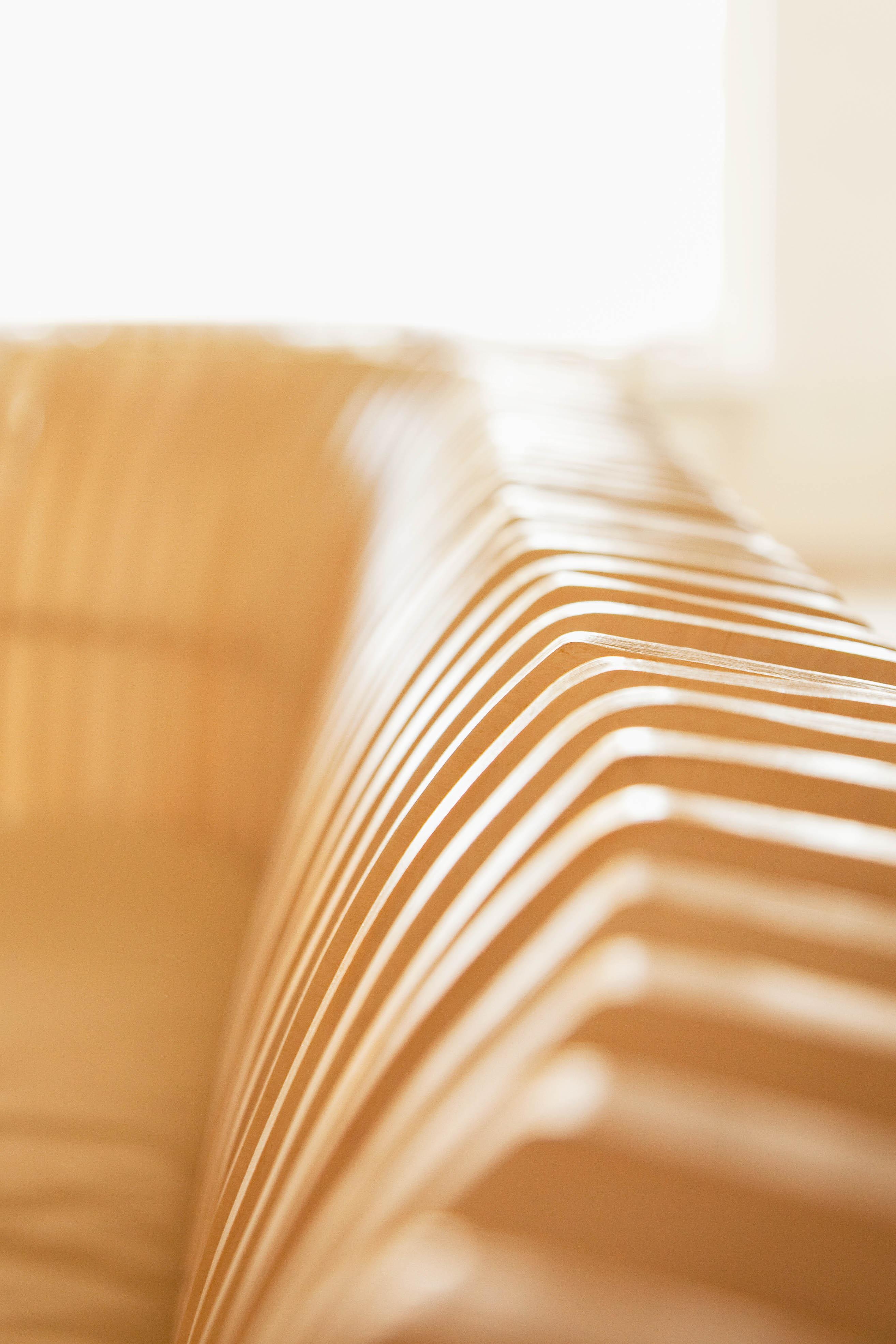 Szezlong / Manufaktura69 Design